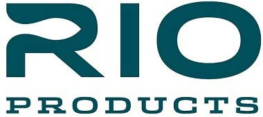 Rico Products