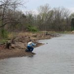 4 Tips For Fishing In the Wind